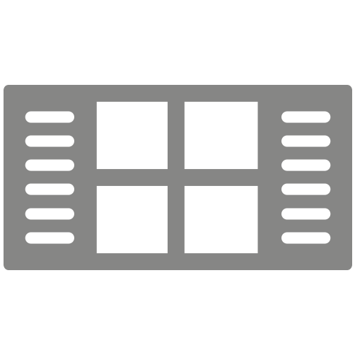 picto-baies-vitrees
