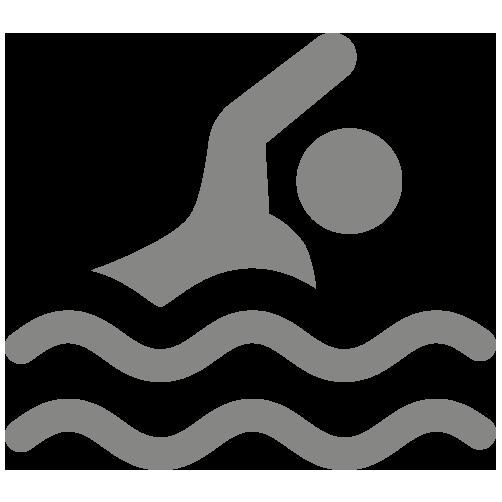 picto piscine