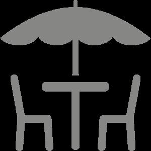picto-toit-terrasse