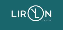 logo du groupe Liron